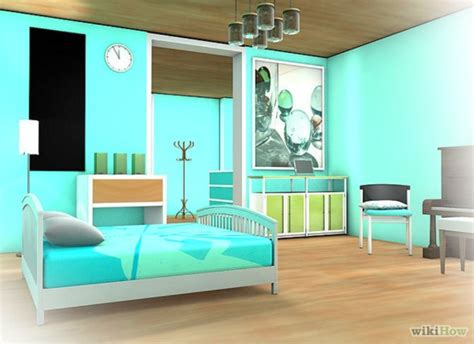 best color for bedroom best bedroom wall paint colors