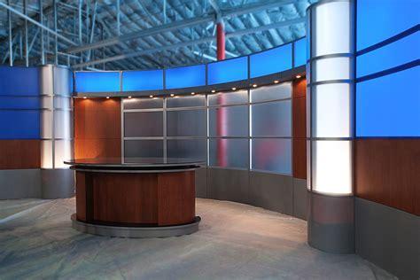 new home design studio new studio and set designs gelbach designs inc