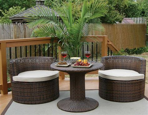small patio furniture sets small patio furniture sets roselawnlutheran