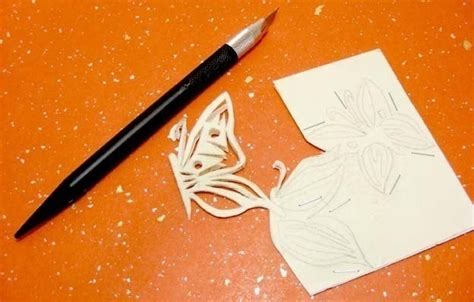 origami butterfly knife kirigami butterflies 183 how to fold an origami animal
