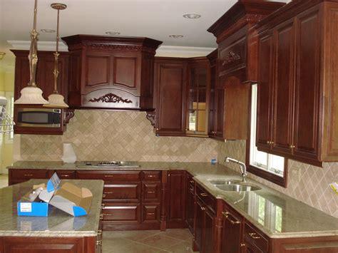 crown molding kitchen cabinets kitchen cabinets kitchen cabinets by crown molding nj