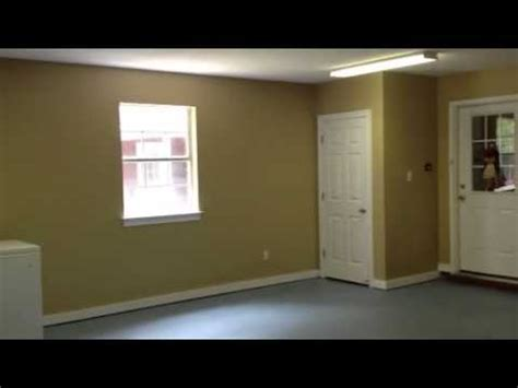 paint colors for garage interior house painting garage walls floor