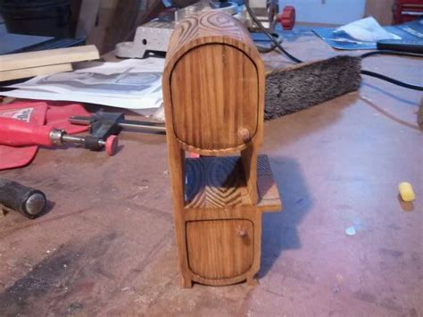 band saw woodworking projects woodworking and projects woodworking for mere