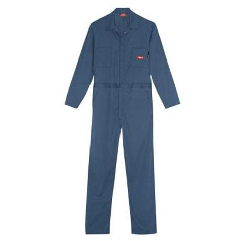 home depot paint jumpsuit hdx large all purpose coverall 14153 12hd the home