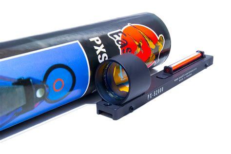 easyhit bead goods buy gunmarket eu lasers dot