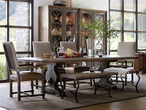 country dining room furniture sets furniture country dining room set family services uk