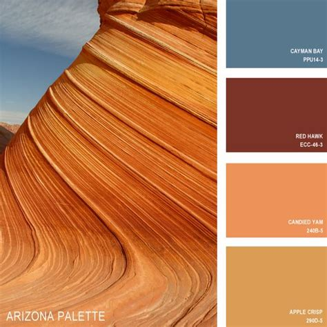 behr paint colors nature the world s catalog of ideas