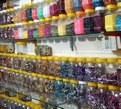 best bead stores best bead store photos 2017 blue maize