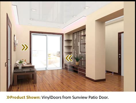 sunview patio doors great sunview patio doors 65 for lowes sliding glass patio