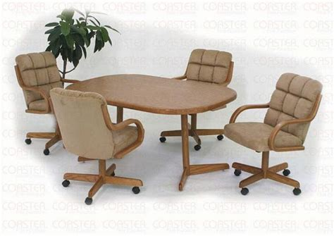 kitchen table and chairs with wheels kitchen table and chairs with wheels kitchen tables and