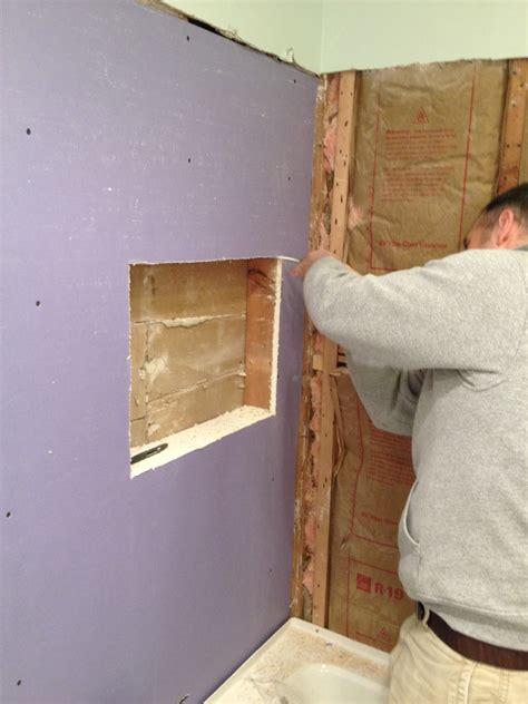 building a bathroom shower bathroom remodeling sless construction