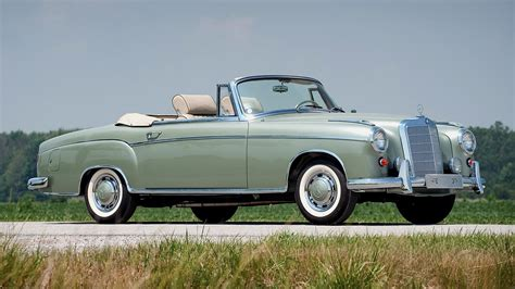 Mercedes Classic Cars by Vintage Cars Classic Cars Mercedes Wallpaper