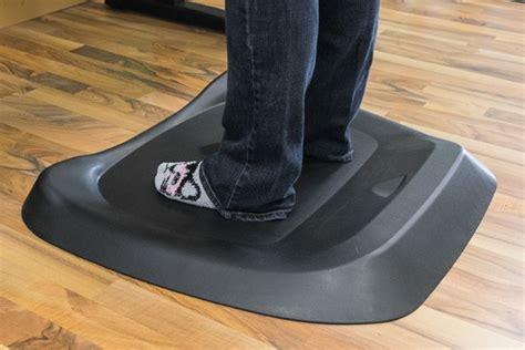 computer desk mats the best standing desk mats reviews by wirecutter a new