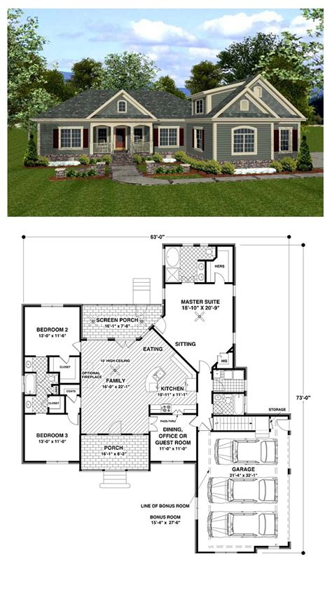 arts and crafts style home plans arts and crafts style home plans woodworking projects