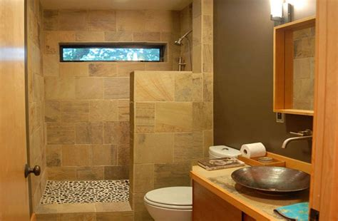 ideas for renovating small bathrooms renovating bathroom ideas for small bathroom