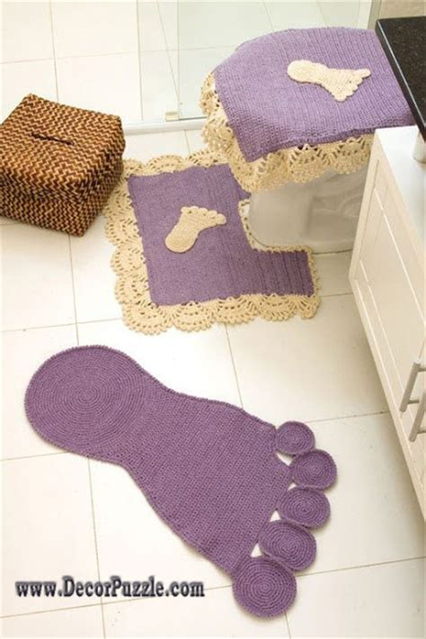 bathroom rug sets fashionable bathroom rug sets and bath mats 2015