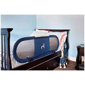 side bed rails for bed babyhome side bed rail
