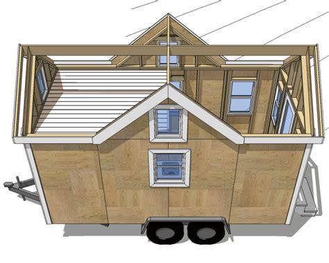 tiny houses on wheels floor plans floor plans for tiny houses on wheels top 5 design