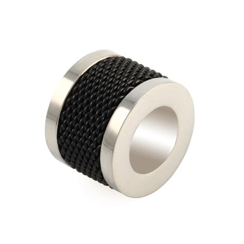 steel beading stainless steel for jewelry buy stainless