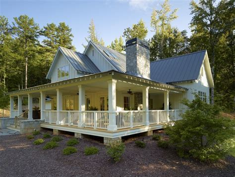 farmhouse style house i want a wrap around porch farmhouse style homes