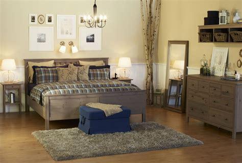 ikea hemnes bedroom furniture ikea hemnes bedroom furniture 20 reasons to bring the