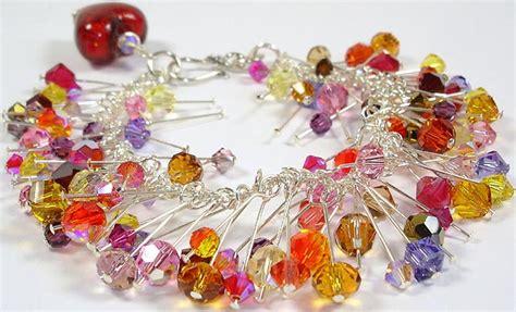 starfish rubber sts bead addict bead jewellery gallery