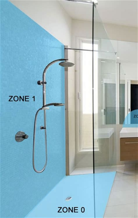 bathroom lighting zones bathroom lights fixtures lighting styles