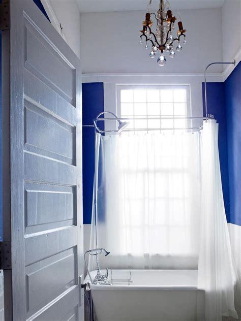 bathroom ideas for small bathrooms decorating small bathroom decorating ideas hgtv