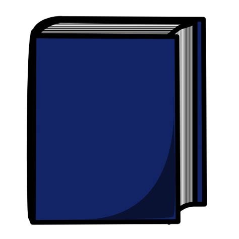 moving pictures book animated book clipart cliparts co