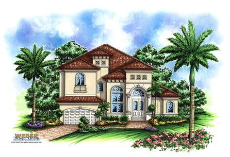 mediterranean house design mediterranean house plans luxury mediterranean style home floor plans