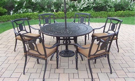 wrought iron patio furniture used patio used wrought iron patio furniture home interior