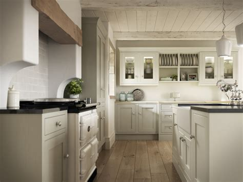 kitchen collection uk and symphony kitchens will present a brand