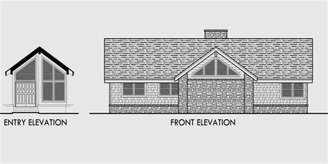 house plans with portico house picture of house plans with portico house plans