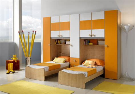 children s bedroom furniture 30 best childrens bedroom furniture ideas 2015 16