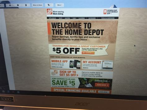next home depot paint sale 36 home depot hacks don t pass this up har