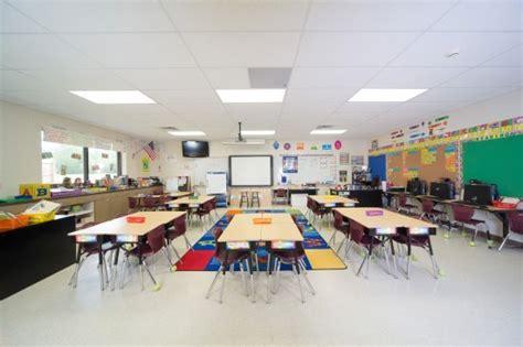 interior design school nashville nashville interior design school interior design
