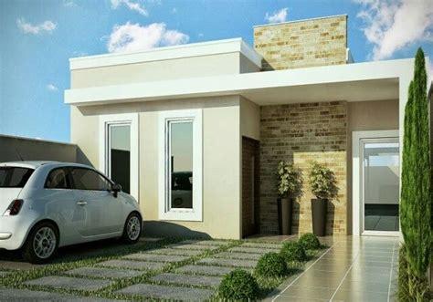 las casas mas modernas del mundo las casas mas modernas del mundo casas mas modernas del