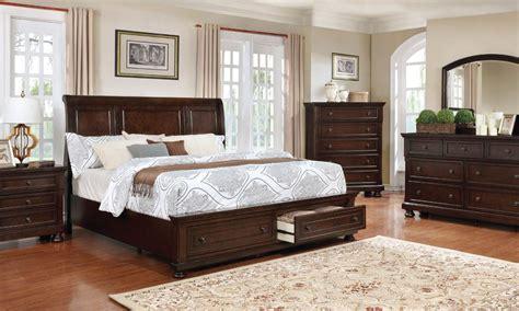 bedroom sets houston tx bedroom sets houston tx home design