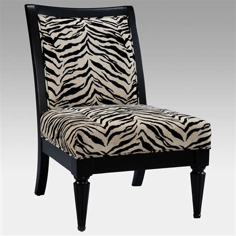 Black And White Accent Chairs by Black And White Accent Chair Decofurnish