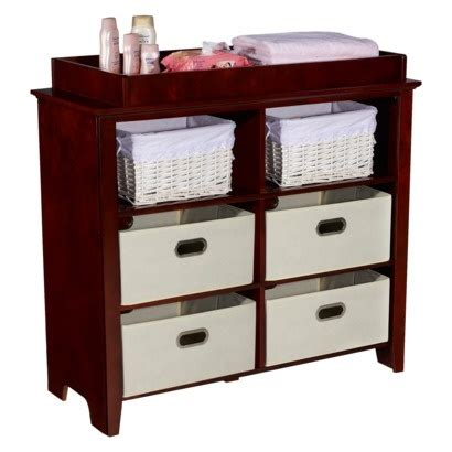 changing table storage changing table storage future baby digs