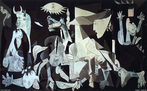 picasso paintings wallpapers wallpapers picasso