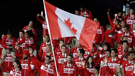 persona canada reflections on the olympics 2016 marketing in the