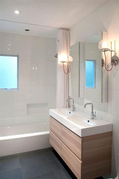 small bathroom ideas ikea 25 best ideas about ikea bathroom on ikea bathroom storage ikea and ikea bathroom