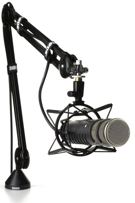 desk mic for gaming 10 best microphones for and gaming slicktechies