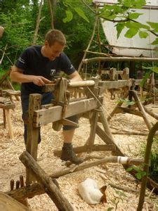 greens mill woodworks 39 best images about green woodworking on