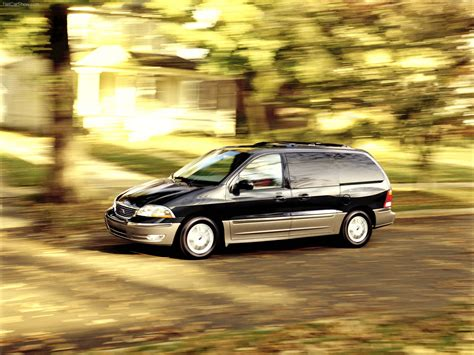 99 Ford Windstar by C1185 99 For Windstar Code Autos Post