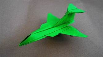 cool origami planes how to make paper airplane cool paper plane origami jet