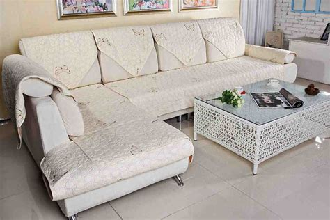 slipcover for l shaped sofa slipcover for l shaped sofa home furniture design