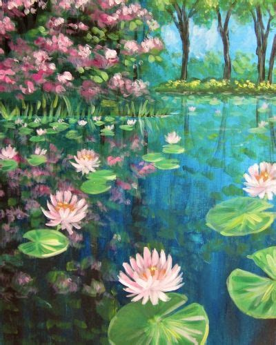paint nite walnut creek 127 best images about coloring and painting on