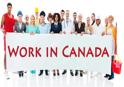 lwork canada how can i get canadian offer while applying from india